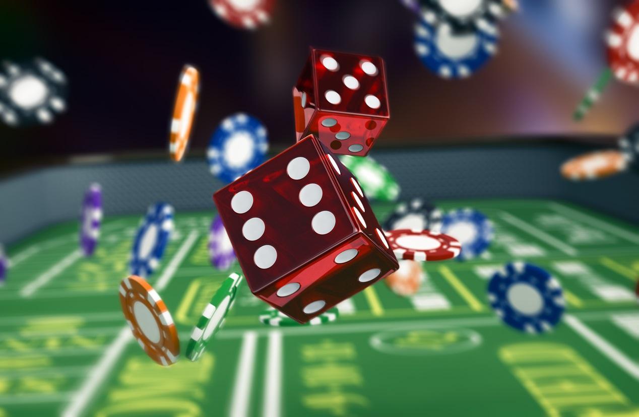 Online casino je oblíbenější než kamenné