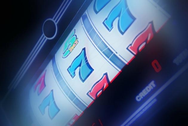Nejhranější výherní automaty online
