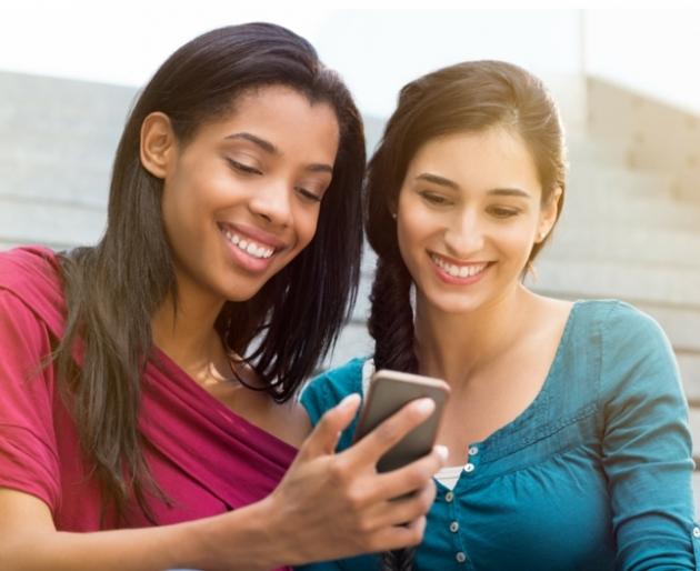 Online kasína a hry v mobilech jsou nejvýhodnější