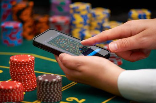Pokořte online automaty! Vyzkoušejte účinnou strategii | Jak výhodně čerpat vstupní bonusy? Víte to? Máte na to svou strategii? Pokud ne, tak v článku se dozvíte, jak vydělat maximum na vstupním bonusu Tipsport a Change Vegas.