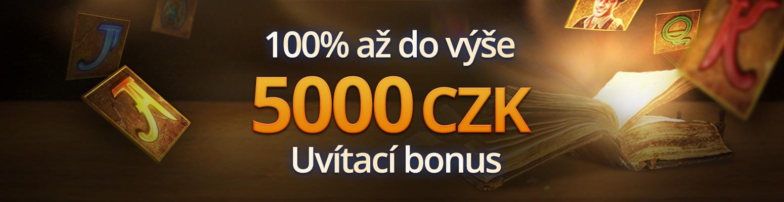 21 casino review
